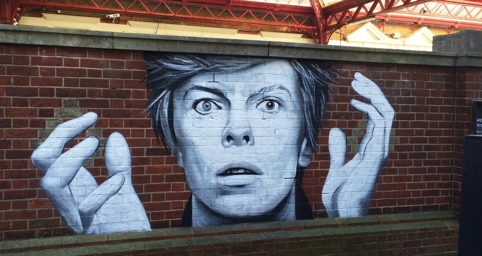 2016-02-26-Bowie-Tribute-Rocky-Graffiti-Hove-Station-7
